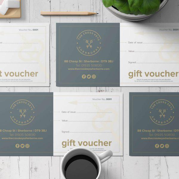 Cross-Keys-Gift-Vouchers