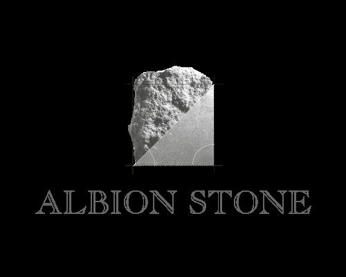Albion-Stone
