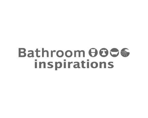 Bathroom-Inspirations