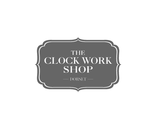 Clock-Workshop-Dorset