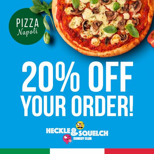 Comedy-pizza-graphic