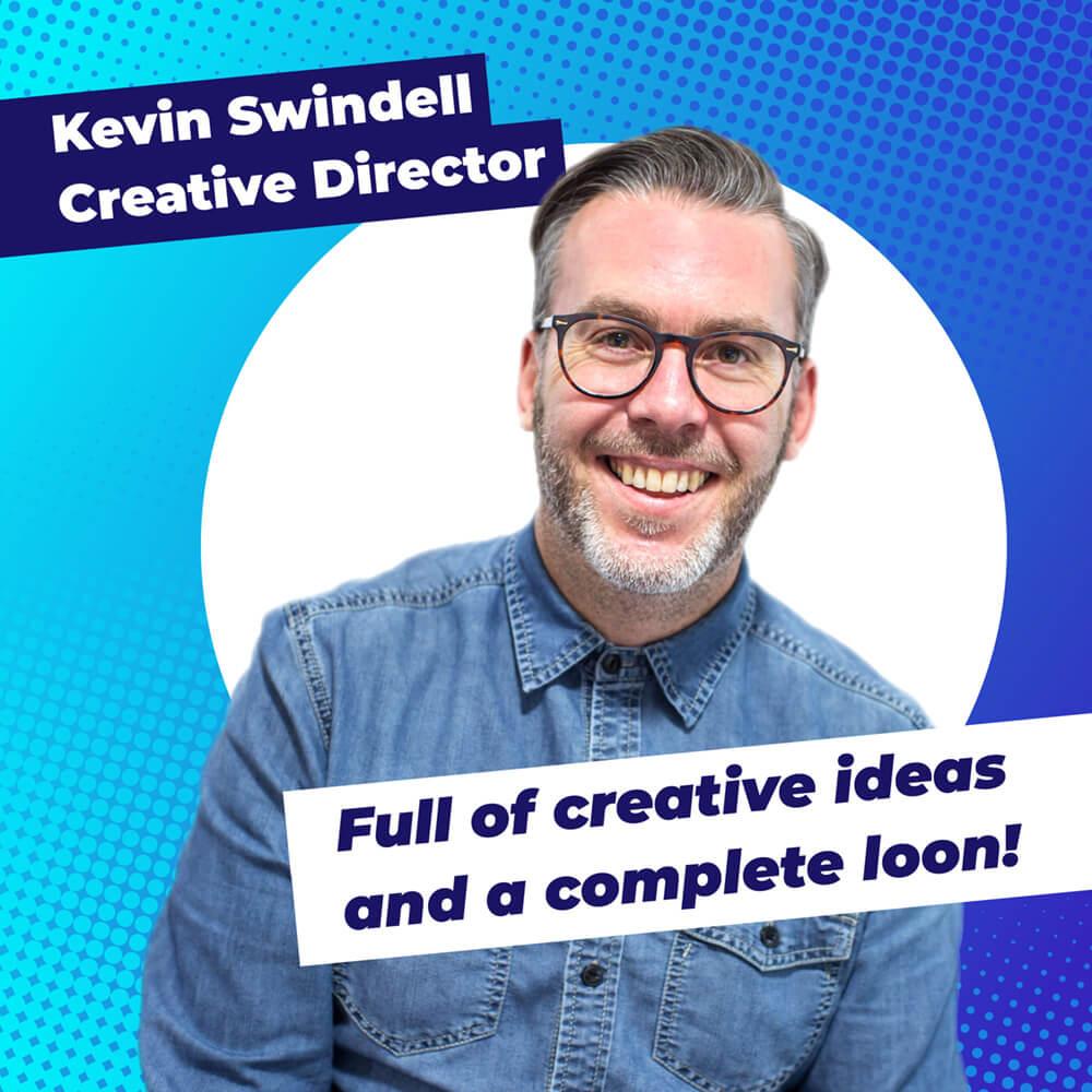 Kevin-Swindell-Wyke-Print-Solutions