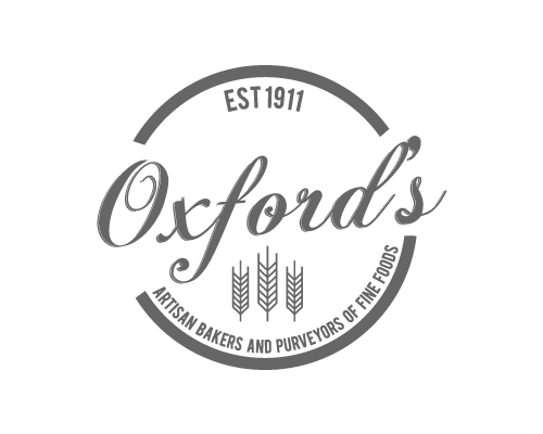 Oxfords-Bakery