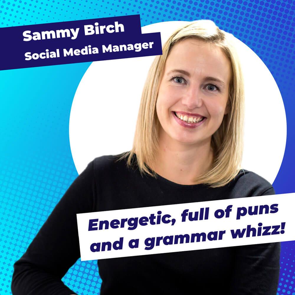 Sammy-Birch-Wyke-Print-Solutions
