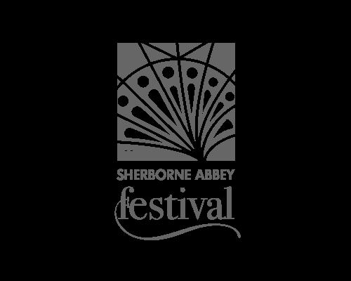 Sherborne-Abbey-Festival