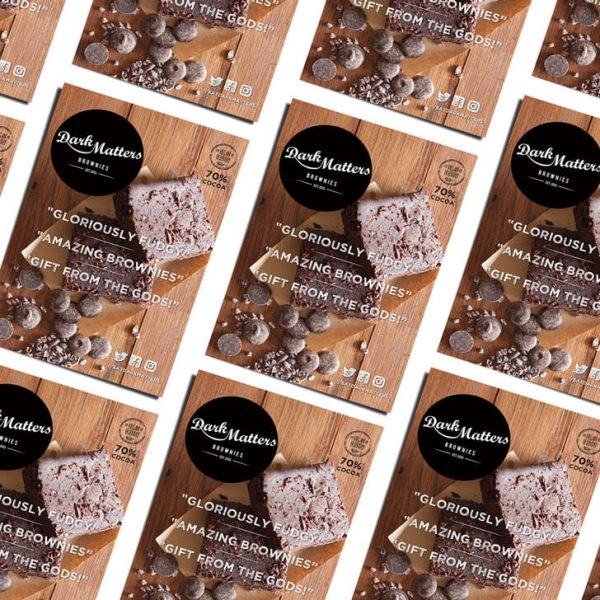 Dark-Matters-Leaflets