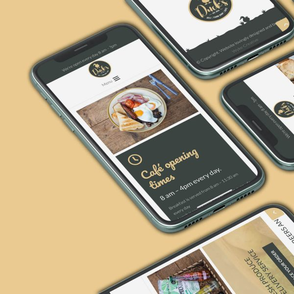 Ducks-Farm-Shop-Mobile-phone-mockup