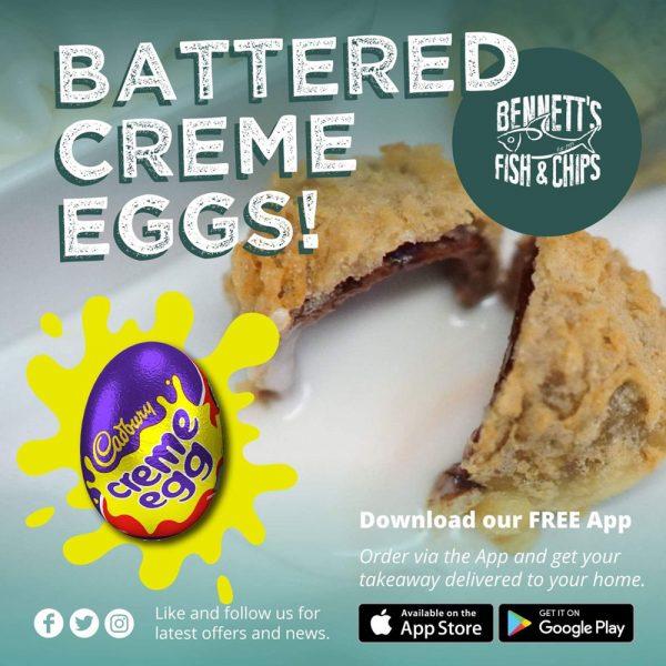 Bennetts-Creme-Egg-promo