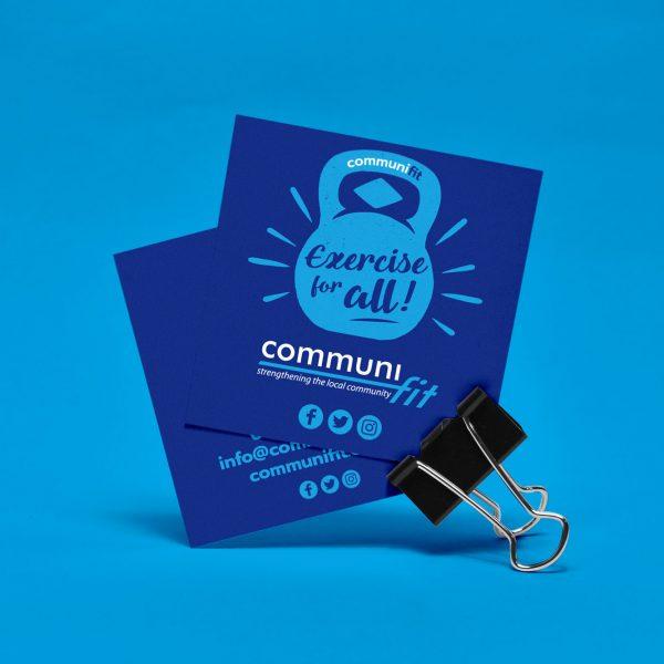 Communifit-Square_Card_Mockup
